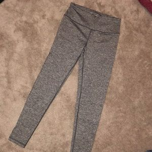 Victoria's Secret Pants - Victoria's Secret Sport Leggings